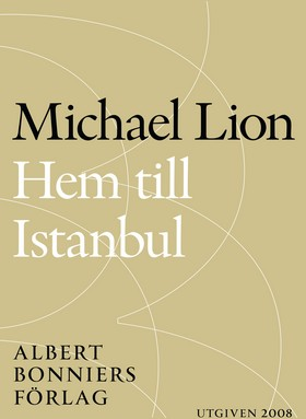 Hem till Istanbul