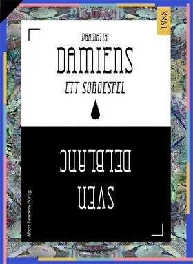 Damiens