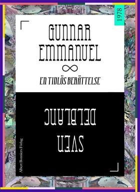 Gunnar Emmanuel