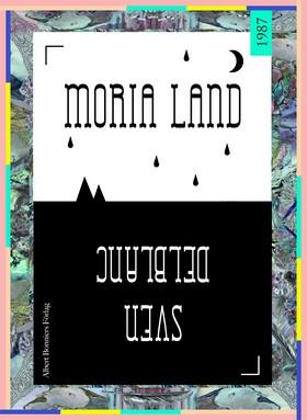 Moria land