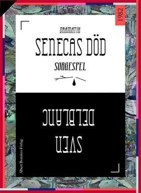 Senecas död