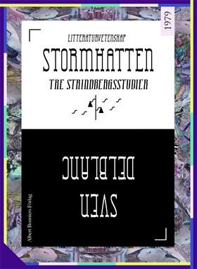 Stormhatten