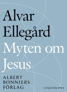 Myten om Jesus