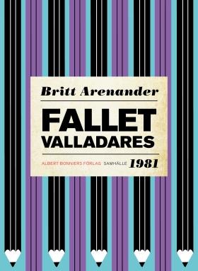 Fallet Valladares