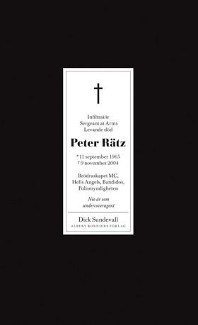 Peter Rätz