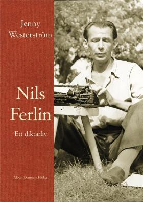 NilsFerlin-ettdiktarliv
