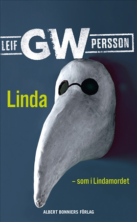 Linda - som i Lindamordet