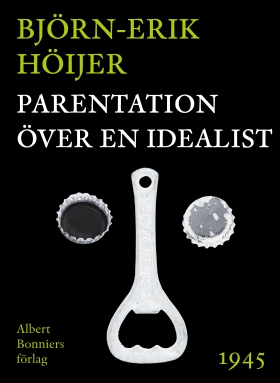 Parentation över en idealist