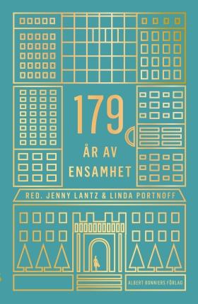 179 år av ensamhet