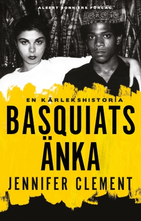 Basquiats änka
