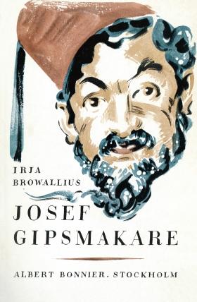 Josef Gipsmakare