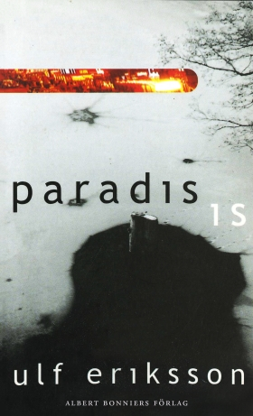Paradis; Is