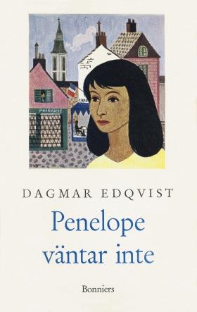 Penelope väntar inte