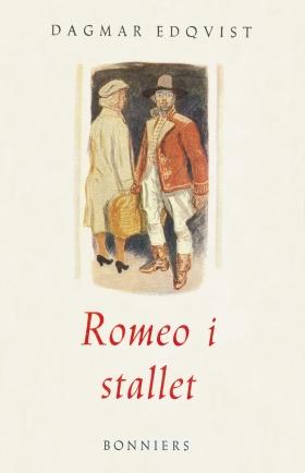 Romeo i stallet och andra noveller