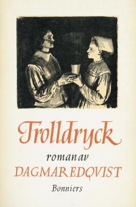 Trolldryck