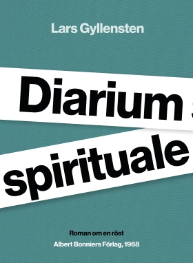 Diarium spirituale