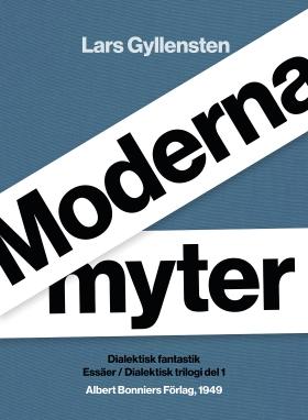 Moderna myter