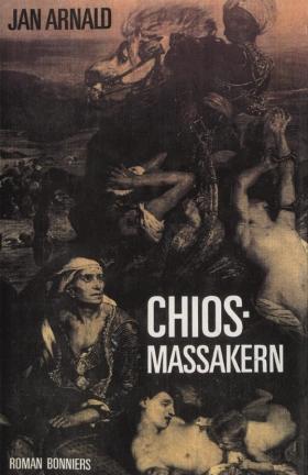 Chiosmassakern