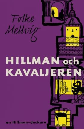 Hillman och Kavaljeren