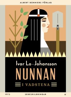 Nunnan i Vadstena