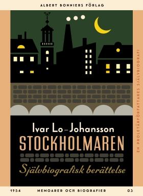 Stockholmaren