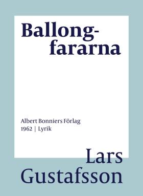 Ballongfararna