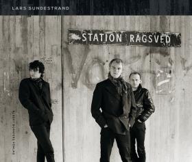 Station Rågsved