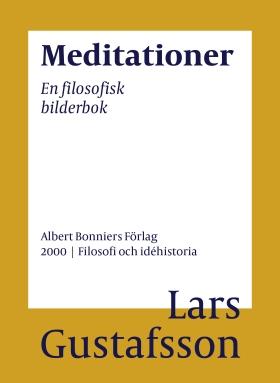 Meditationer