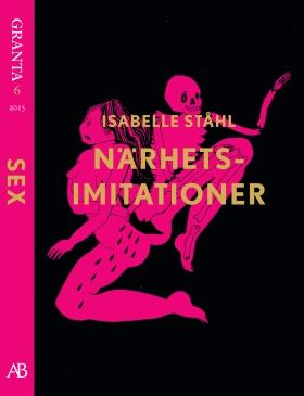 Närhetsimitationer - en e-singel ur Granta #6
