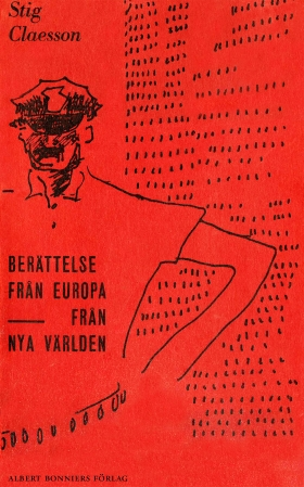 Berättelse från Europa ; Från nya världen