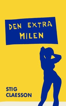 Den extra milen