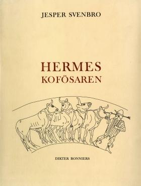 Hermes kofösaren