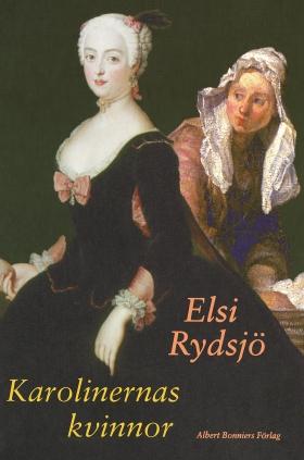 Karolinernas kvinnor