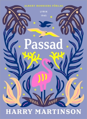 Passad