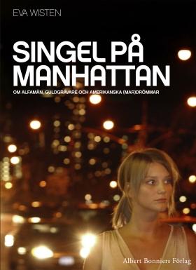 Singel på Manhattan