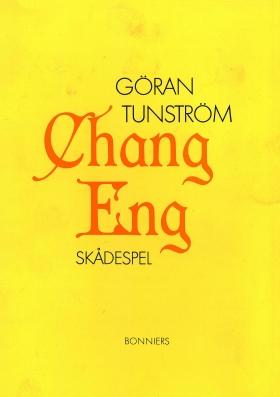 Chang Eng