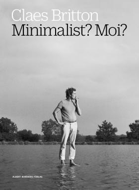 Minimalist? Moi?