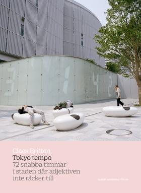 Tokyo tempo