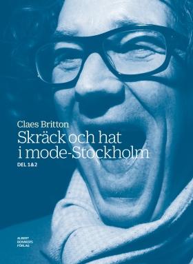 Skräck och hat i mode-Stockholm