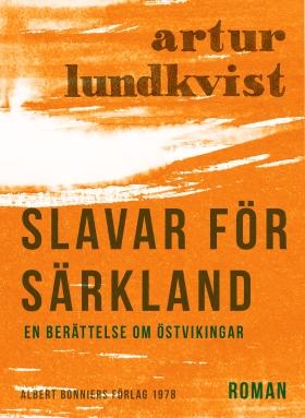 Slavar för Särkland