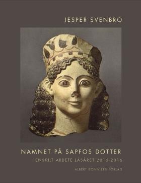 Namnet på Sapfos dotter