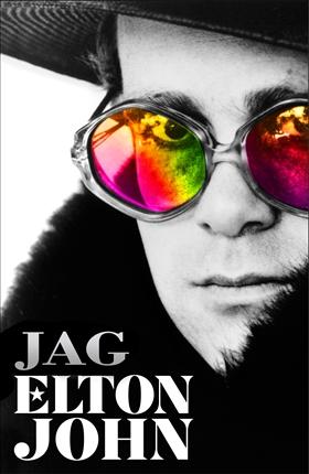 Jag, Elton John