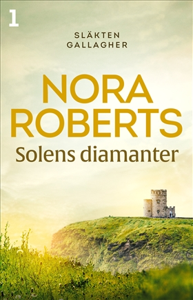 Solens diamanter