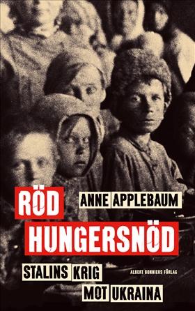 Röd hungersnöd