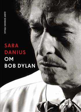 Om Bob Dylan