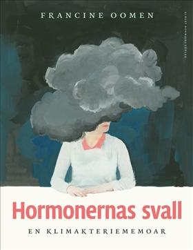 Hormonernas svall
