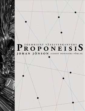 ProponeisiS