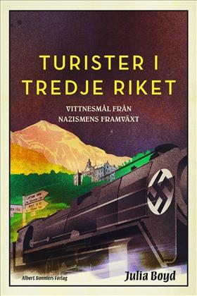 Turister i Tredje riket