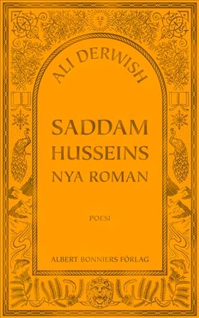 Saddam Husseins nya roman