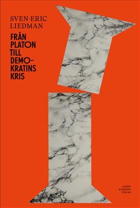 Från Platon till demokratins kris